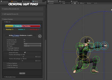 unity tutorial fighting game w i p 2 5d fighting game framework unity community