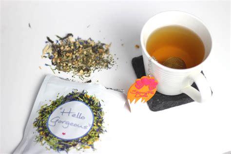 Fox Detox Tea Reviews by The About Detox Teas