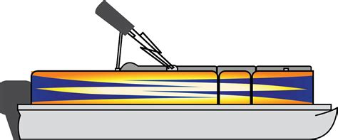cartoon boat wraps graphics for boats cliparts co