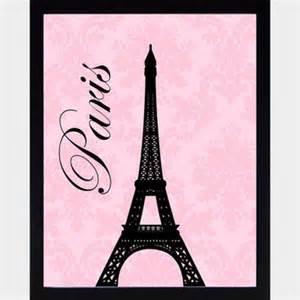 Vintage Paris Bedroom Decor Best Paris Theme Products On Wanelo