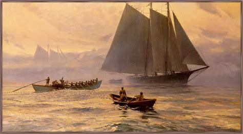 barco de bela dibujo pinturas de barcos pintura y artistas pintura y artistas