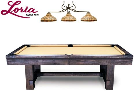 stained glass pool table light carolina stained glass pool table light fixture loria awards