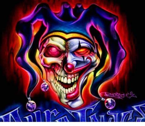 images joker homies gallery for gt homies joker logo