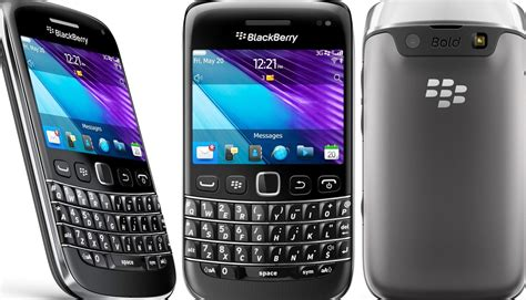 Hp Blackberry Dakota Terbaru harga blackberry bold 9790 onyx 3 bellagio di indonesia the knownledge