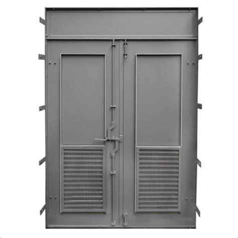 heavy duty front door heavy duty doors heavy duty doorsets sunray