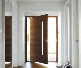 Attractive Entry Door With Sidelight Part   1: Attractive Entry Door With Sidelight Amazing Ideas