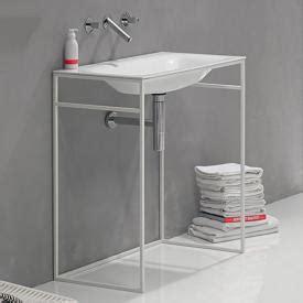 bette waschtische 807 standwaschbecken bodenstehenden waschtisch kaufen bei reuter