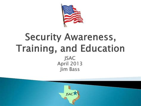 ppt security awareness and education powerpoint presentation id 3058435