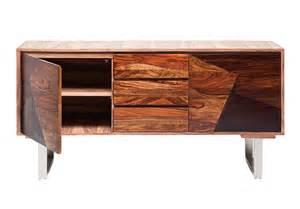 kommode und sideboard sideboard und kommode design m 246 bel