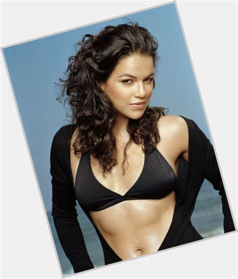 michelle rodriguez movies list michelle rodriguez official site for woman crush