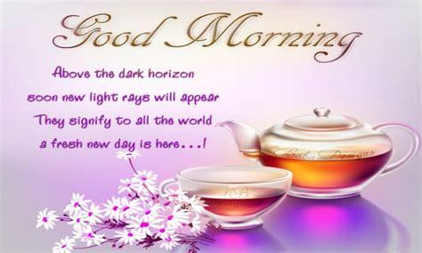 good morning whatsapp messages apk    getjar