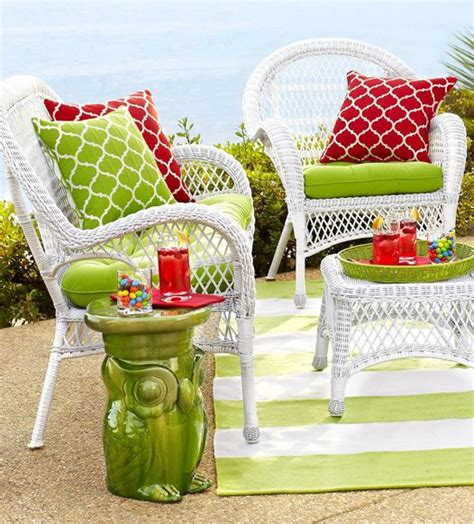 pier one outdoor curtains 31 best images about pier one on pinterest cushions