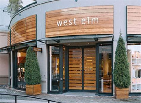 West Elm by West Elm S Organic Influence On The East Coast