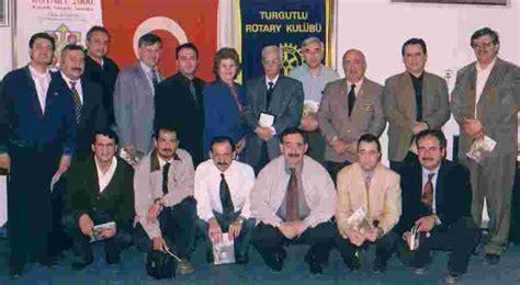Lu Rotary turgutlu rotary kul 252 b 252 187 projelerimiz