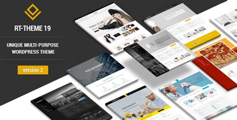 Mukam V2 2 3 Limitless Multipurpose Theme rt theme 19 v2 3 6 responsive multi purpose wp theme template free graphics free