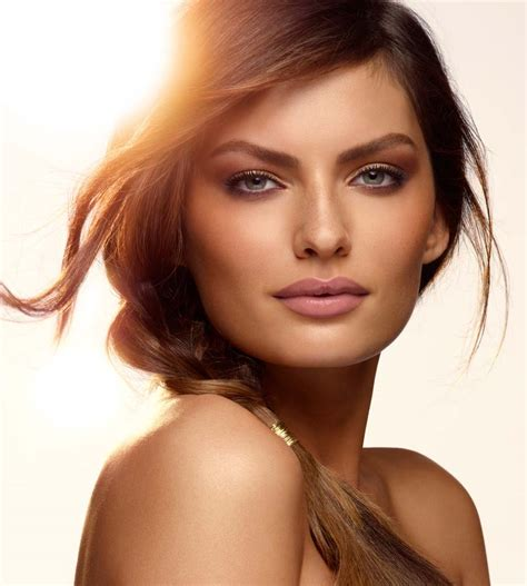 Make Up Tips For Summer by Summer Makeup Tips For A Flawless Look Fashion Ki Batain