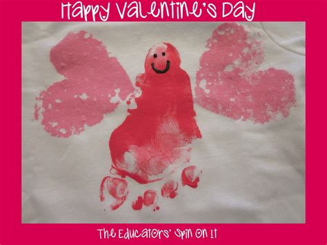 crafts for babies and toddlers kiddy crafty