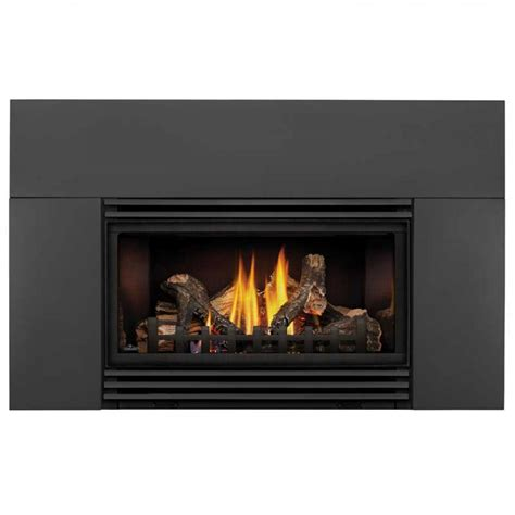 Napoleon Fireplace Insert Reviews by Napoleon Roxbury 30 Gas Fireplace Insert
