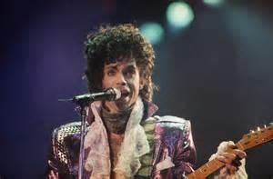the color purple prince prince iconic purple legend dead at 57 nbc news