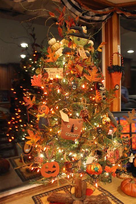 Superior 16 Foot Christmas Tree #2: IMG_3212.JPG