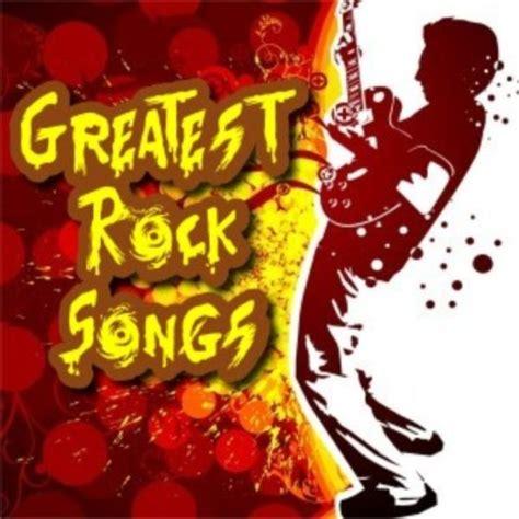 alternative rock best songs ten best alternative rock songs review ten best