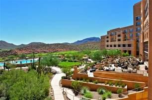 tucson hotel resort jw marriott tucson az booking