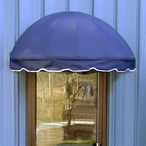 dome awnings dome awning 28 images fixed awnings canopies calypso
