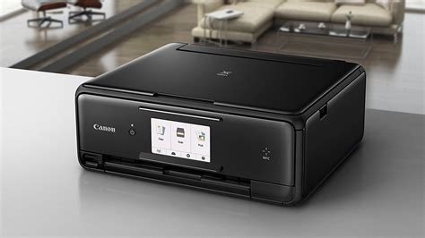 color laser printer scanner best printers 2018 top home and office printers tech