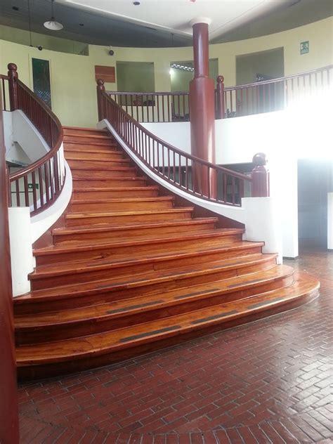 revestir y decorar telefono 20 pisos decorativos madera pl 225 stica finas maderas de