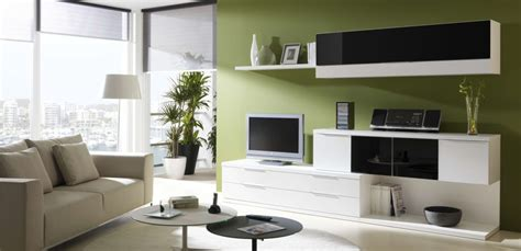 ideas decoracion salon ideas para decorar salones