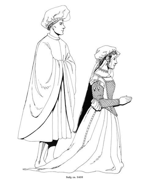 St Augustine Coloring Page dibujos para colorear gt renacimiento