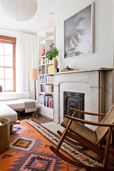 interior design rugs my for vintage kilim rugs the style files