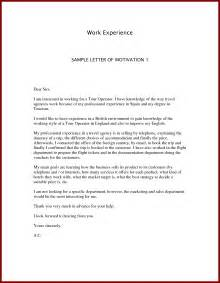 cover letter erasmus motivation letter erasmusmotivation letter erasmus page