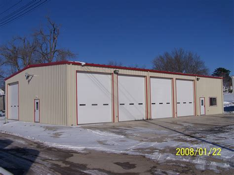 All Steel Sheds by All Steel Buildings King City Lumber Mound City Lumber Oskaloosa Lumber