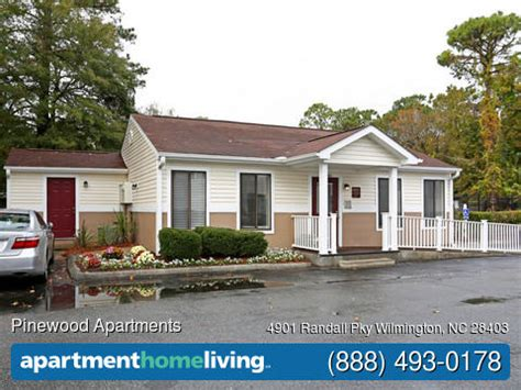 Apartment Specials Wilmington Nc Pinewood Apartments Wilmington Nc Apartments