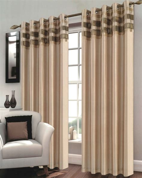 formal drapes pole swags jabots and panels in formal living room
