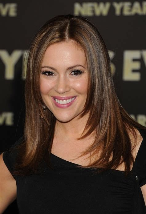 long hairstyles for round faces 2013 for women