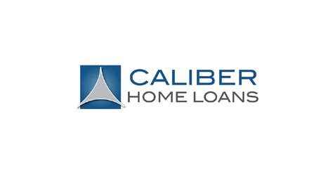 caliber home loans month of modern