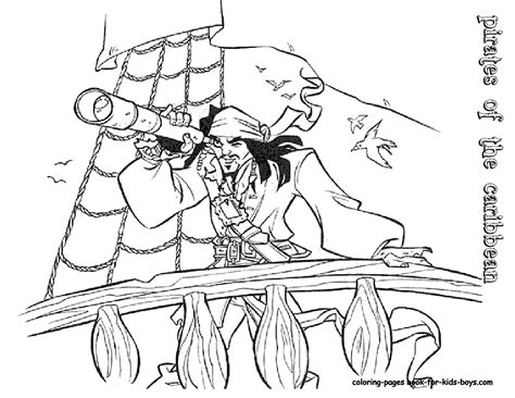 free coloring page pirates coloring home coloring pages of pirates coloring home