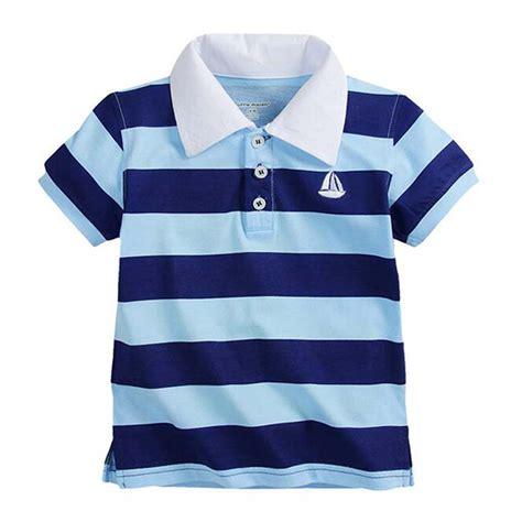 cotton on baby tshirt aliexpress buy children clothes summer cotton t