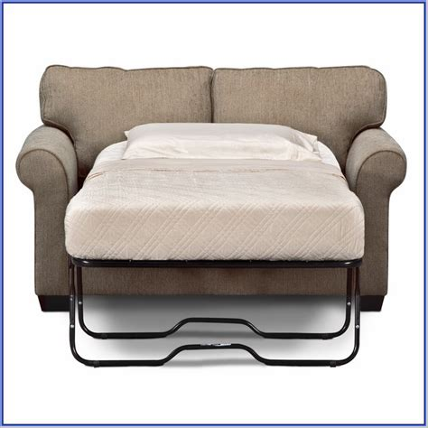 ikea pull out bed ikea ektorp sofa bed cover uk home design ideas