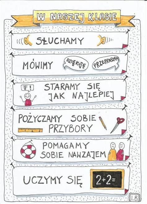 doodle dice nz 125 best polonistyczne images on therapy