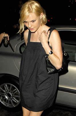 Kate Bosworth And Liv by セレブカジュアルドットコム ケイト ボスワースkate Bosworth リブ タイラーliv のキスに