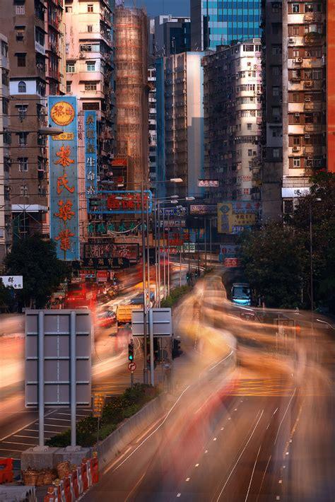 hong kong archives mykidstime freezing hong kong s non stop big city movement