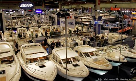 chicago boat show chicago boat show