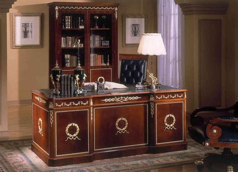 lease office furniture tips for business