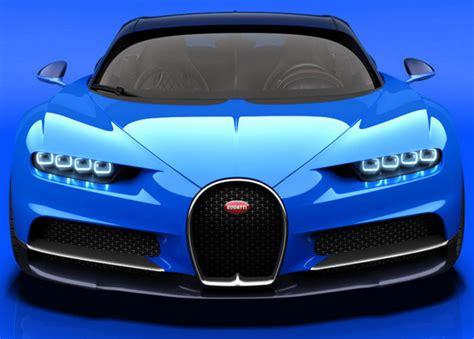bugatti chiron top speed specs price maxabout news