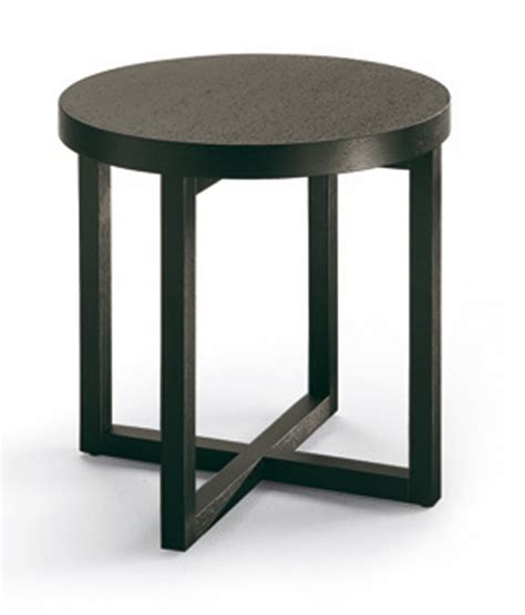 Accessories For Coffee Table Yard Poliform Coffee Table