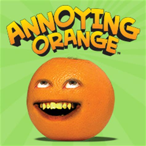 annoying orange valentines presents gifts clothing personalised