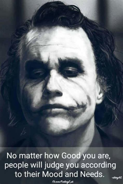 movie quotes joker 1000 images about joker on pinterest